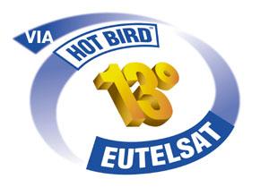 horbird 13e logo