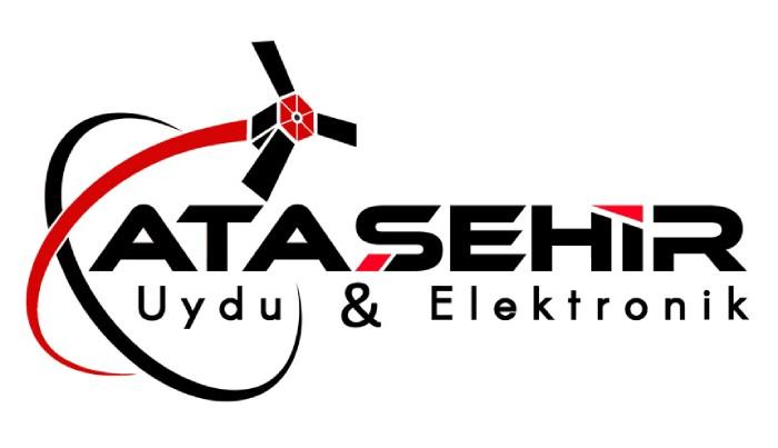 Ataşehir Uydu ve Elektronik